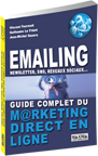 Emailing-Le-Guide