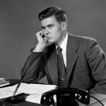 Faire du phoning dans le dur