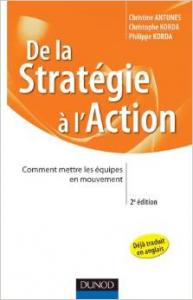 de-la-strategie-a-laction