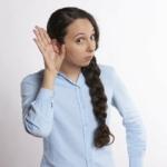 L'écoute active dans la vente