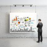 Comment réussir votre plan marketing ? (1ère partie)