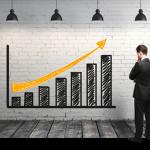 Comment réussir votre plan marketing ? (2ème partie)