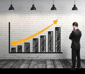 Votre plan marketing génère-t-il la croissance attendue ?