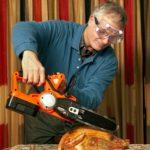 Proposition commerciale : utilisez le bon outil !