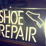 Le cordonnier le plus mal chaussé