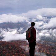 Solitude entrepreneur