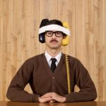 Comment réussir (ou pas !) sa démarche de phoning