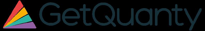 Logo-GetQuanty-HD