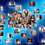 Networking : 10 recommandations pour créer une communauté durable