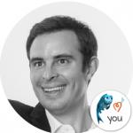 Les clés du succès commercial selon Brendan Natral, cofondateur d'easiware
