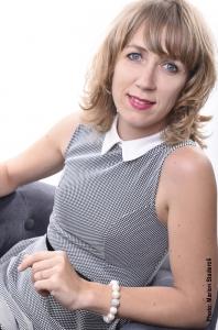 Peggy Santerre