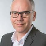 Les clés du succès commercial selon Philippe Vadcard, co-fondateur d'Idéact