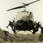 L'email est à la communication ce que le Vietnam est à l'armée américaine