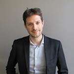 Les clés du succès commercial selon Sébastien Mantanus, co-fondateur de FinovUp